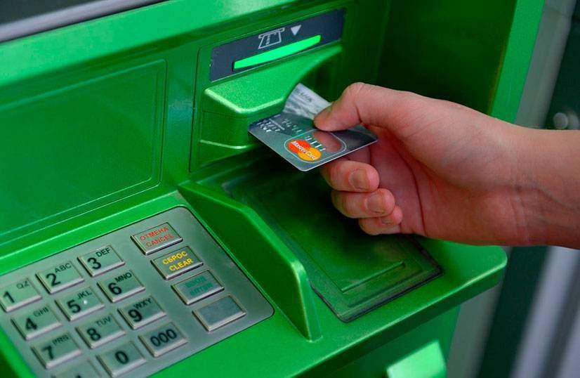 номер телефона сбербанк заблокировать карту сбербанка