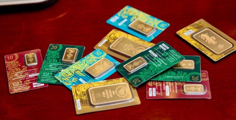 MoneyGram (МАНИГРАММА) - про адреса пунктов и тарифы