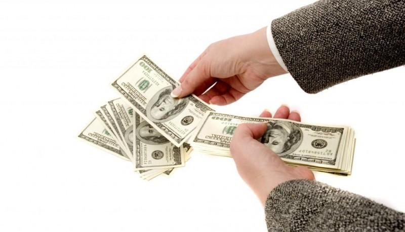 Как взять кредит без официальной работы