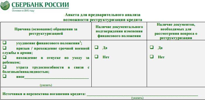 ответа документы для получения закладной в сбербанке после погашения ипотеки уверен