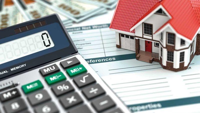 породившие ипотека брать или нет в 2012 было