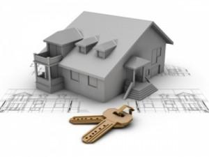 как получить ипотеку если нет официального дохода