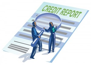 как узнать свою кредитную историю онлайн