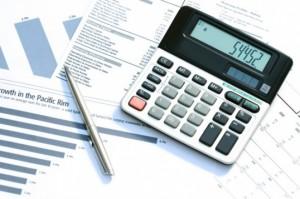 как узнать задолженность по кредитам физическому лицу