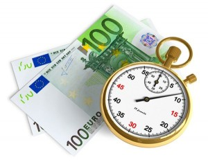 какие банки дают кредиты пенсионерам до 70 лет