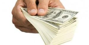 кредит в сбербанке с поручителем