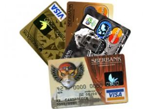можно ли через интернет посмотреть сколько денег на карточке сбербанка