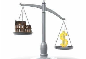 можно ли продать квартиру купленную в ипотеку и купить другую