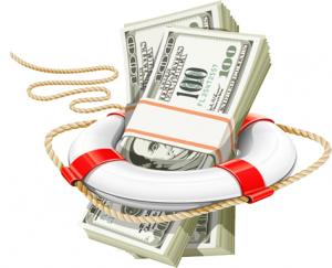 надёжные банки для вкладов