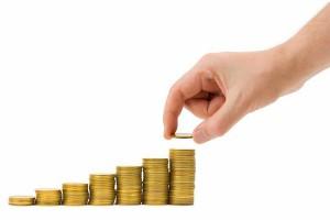 надёжные банки с высокими процентами по вкладам