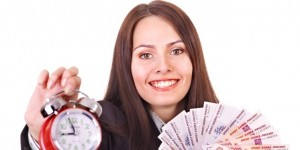 нужен кредит для погашения другого кредита