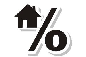 оформить ипотеку на квартиру в сбербанке