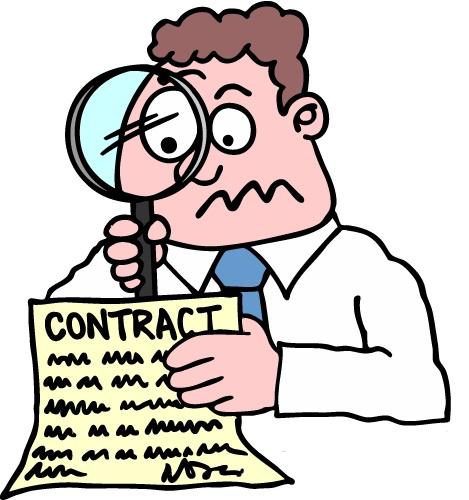 Суды по долговой расписке