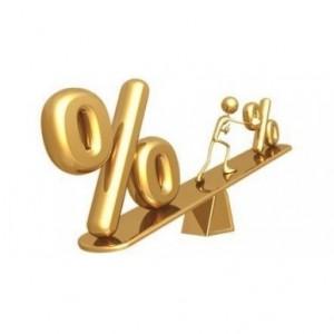 сравнить проценты по вкладам в банках
