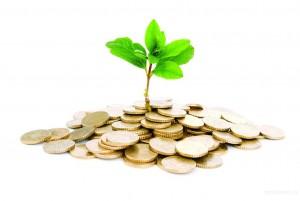 взять деньги без справок о доходах и трудоустройстве