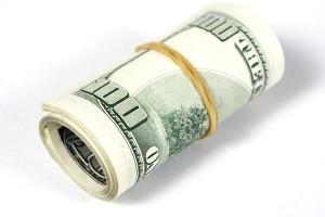 взять деньги в кредит с плохой кредитной историей