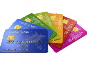 занять деньги на карточку онлайн