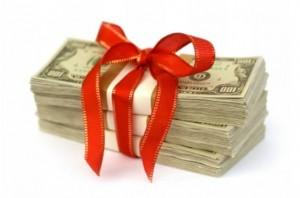 деньги в долг срочно до 100000 рублей
