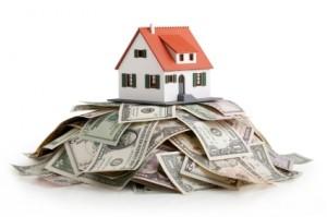 как можно взять ипотеку на квартиру в сбербанке