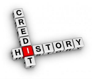 как взять кредит если испорчена кредитная история