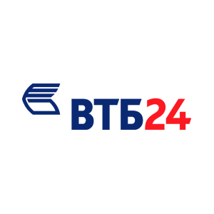 онлайн заявка на кредит в втб24