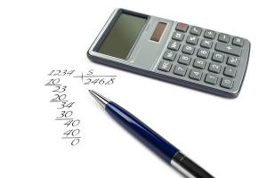 расчет ипотечного кредита в сбербанке