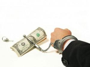 выпустят ли за границу с задолженностью по кредиту