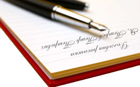 Юридическая помощь в получении кредитов
