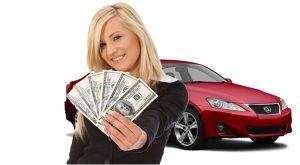 где взять автокредит под маленький процент