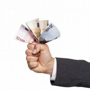 кто может помочь если срочно нужен кредит