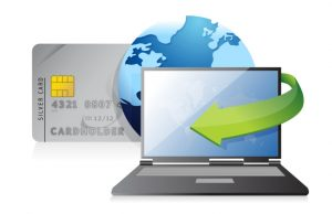 мини займы онлайн круглосуточно