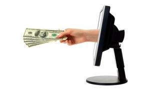 оформить кредит с помощью кредитного брокера