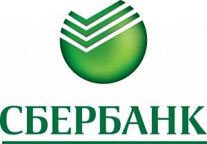 kak-uznat-podklyuchen-li-sberbank-onlayn