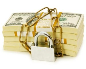 chto-takoe-kod-protektsii-pri-perevode-deneg