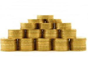 dengi-na-depozite-v-sberbanke