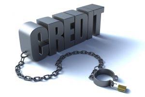 kak-sdelat-sebya-bankrotom-chtobyi-ne-platit-kredit
