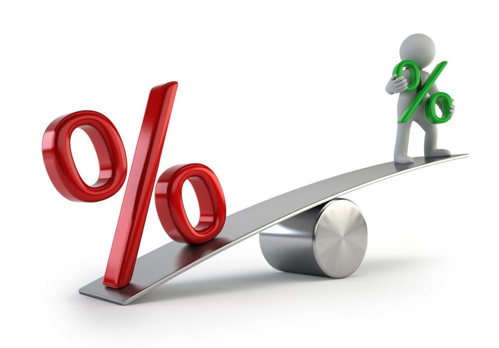 Кредит низкий процент без справок кредиты срочно ру