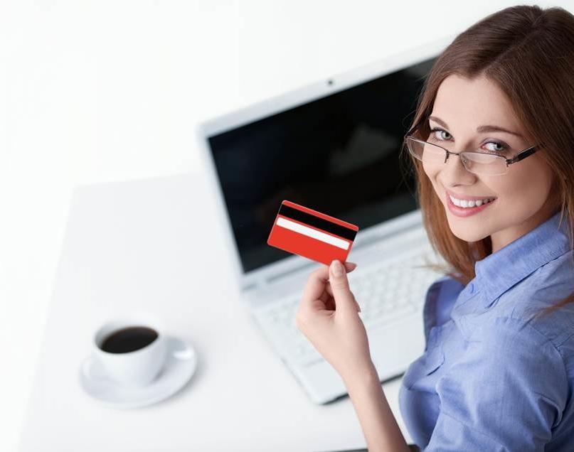 Взять кредит без поручителей