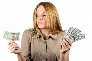 perevod-kredita-v-sberbank-iz-drugogo-banka