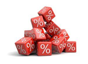 Под какой процент дают кредит в Сбербанке