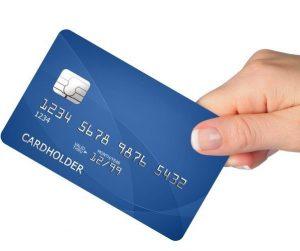 zaym-na-kartu-bez-otkaza-i-bez-proverki-kreditnoy-istorii