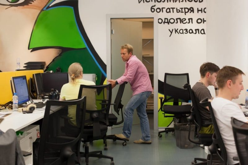 Изображение - Адреса филиалов банка тинькофф в нижнем новгороде Tinkoff-bank-Nizhnij-Novgorod-adresa-otdelenij.2-e1499590217144