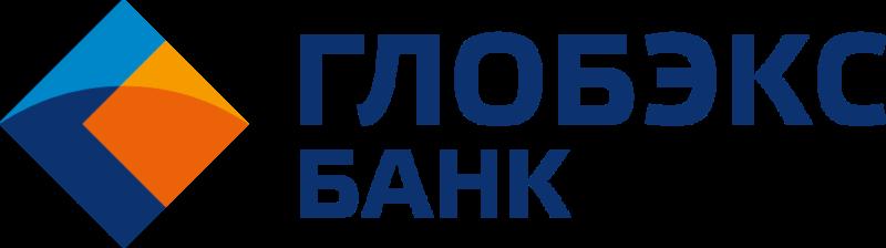 Изображение - Банк глобэкс телефон, отзывы, реквизиты bank-Globeks-ofitsialnyj-sajt2-e1511214607345