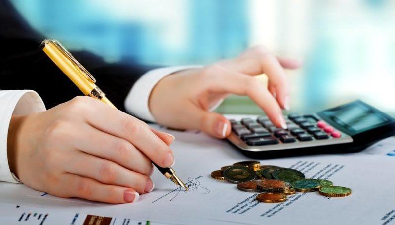 Изображение - Банк рсг вклады физических лиц bank-Rosgosstrah-vklady2-e1501766378598