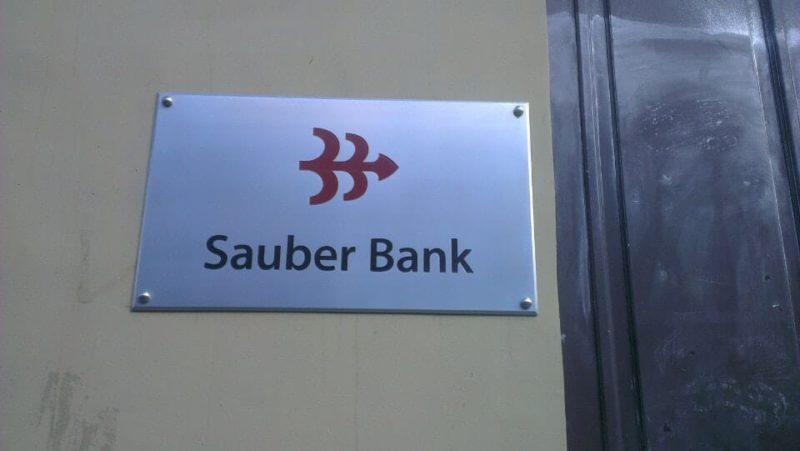 Изображение - Банк заубер отзывы клиентов и сотрудников bank-Zauber-otzyvy-klientov.3-e1505042181421