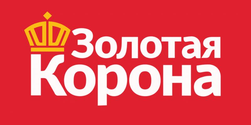 Изображение - Можно ли получить перевод золотая корона в евросети denezhnye-perevody-Evroset-Zolotaya-Korona2-e1511814330510