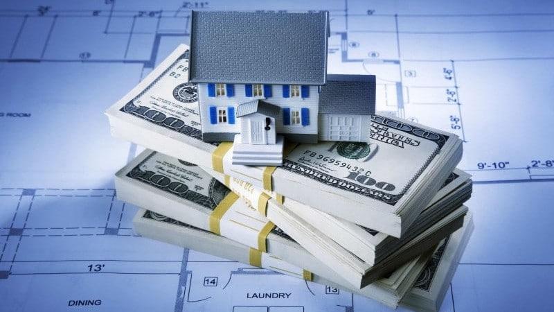 Изображение - Ипотека под строительство частного дома втб 24 условия ipoteka-na-stroitelstvo-chastnogo-doma-VTB-24.3-e1489755719901
