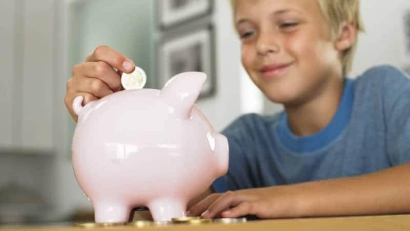 Изображение - Как быстро накопить деньги в 12 лет kak-nakopit-dengi-shkolniku-bystro1-e1483467487445