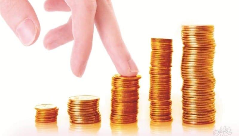 Изображение - Как быстро накопить деньги в 12 лет kak-nakopit-dengi-shkolniku-bystro2-e1483467105283
