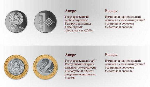 Изображение - Как называются деньги в белоруссии kak-nazyvayutsya-dengi-v-belorussii7